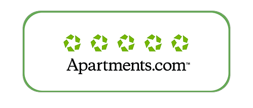 apartments.com logo review.png