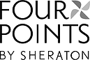 Four Points by Sheraton-BW.png