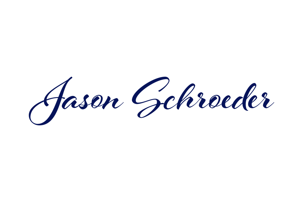 jason signature 2.png