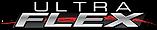 ex_q80_w250_h75_images_site_product_logo