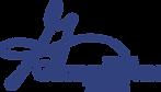 Georgetown Texas Energy Logo.png