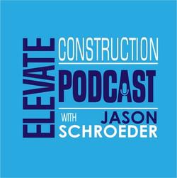 Ep.247 - Elevating Construction Takt Planning - Part 1