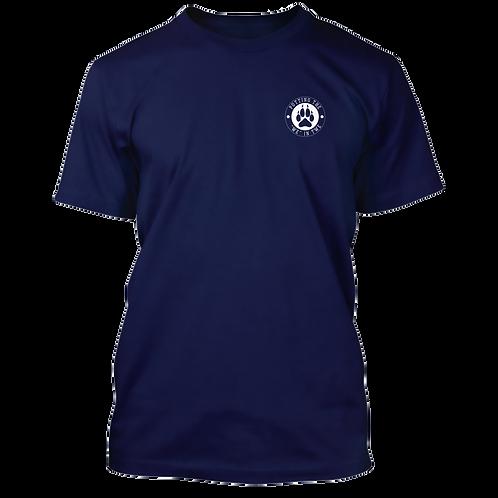 2019-20 Theme Shirt