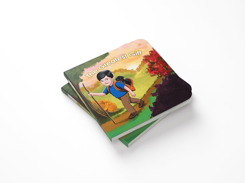 Childrens_Book_Mockup_1.jpg
