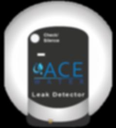 Ace Leak Detector.png