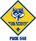 Cub Scout Logo PACK 548.png