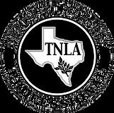 TNLA Certfied Nursery