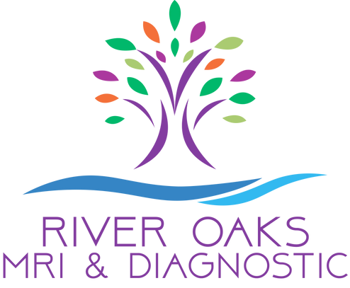 RIVER OAKS MRI (TRANSPARENT)@3x.png