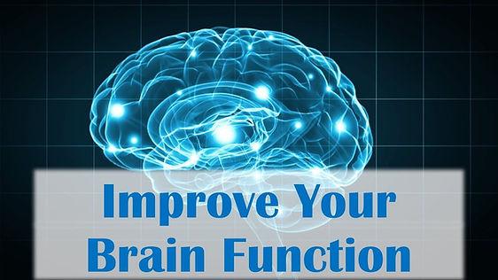 brain improvement.jpg
