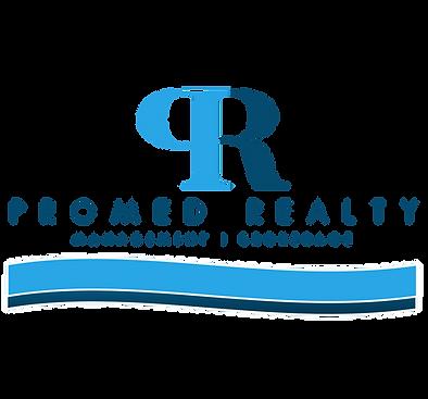 PR Logo [final].png