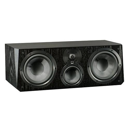 SVS Ultra Center Speaker
