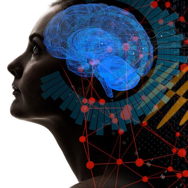 Biohacking-the-Brain-Course-Logo.jpg