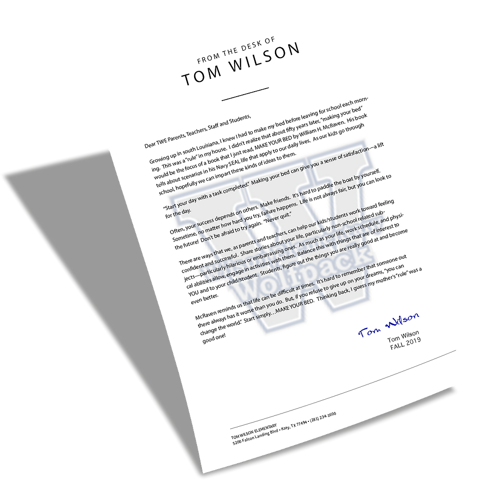 TOM WILSON LETTER TRANSPARENT.png