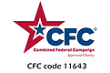 logo_cfc-approved-charity.png