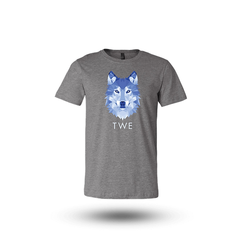 2020-21 TWE Geometric Wolf (Cotton)