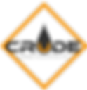 Crude Logo Concept.png
