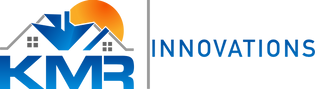 KMR HOME INNOVATIONS Logo.png