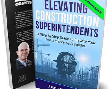 Elevating Construction Superintendents on Audio
