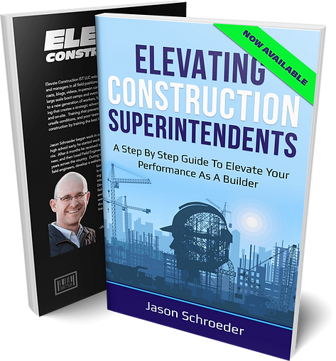 SUPERINTENDENTS BOOK NOW AVAILABLE.png