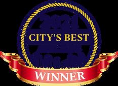 citysbestawards2021-badge[1].png