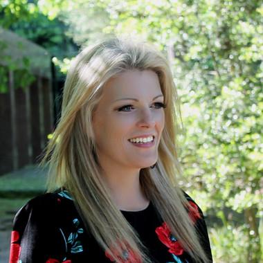 Sue Goldsby, RN