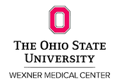 270-2705799_the-ohio-state-medical-ohio-state-university-wexner_edited_edited.png