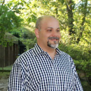 Mark Lejsek, MSN, PMHNP-BC