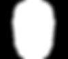 noun_Welding Mask_912507.png