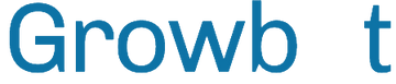 Growbot Logo (NO BOT).png