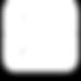 noun_Math_1874625.png