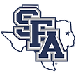 sfa icon.png