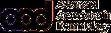 AAD Logo black.png