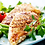 Thumbnail: MOJO GRILL CHICKEN WITH GREENS