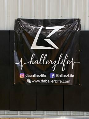 BALLERZ LIFE
