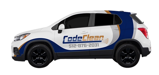 code clean car.png