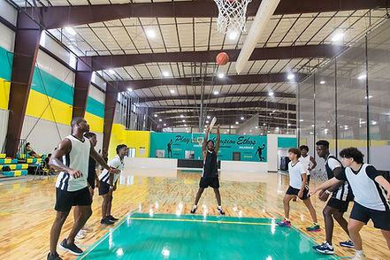 basketball-07_freethrow.jpg