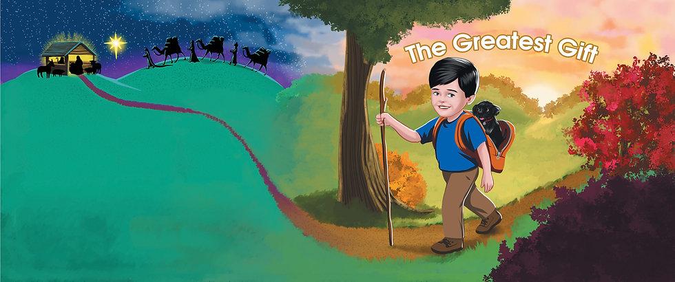 TheGreatestGift_hardcovertemplate_v3.jpg