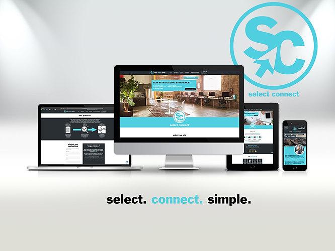 select connect mockup website.jpg