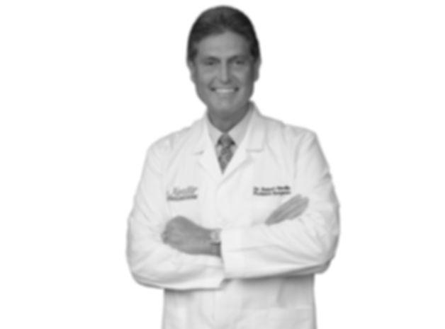 Dr Neville