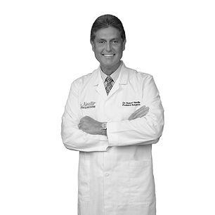 Dr. Neville