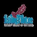 FF_logo_tag_rgb%201_11-6_edited.png