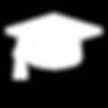 noun_graduation_2465096.png
