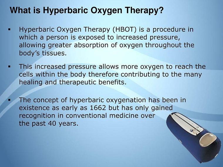 hyperbatic oxygen explained.jpg