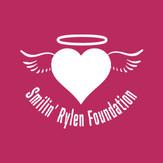 Smilin Rylen Foundation