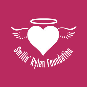 Smilin Rylen Foundation