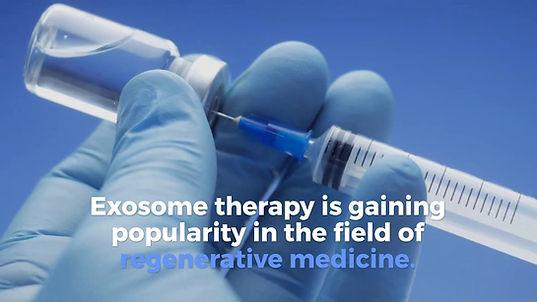 exosomes in regenerative medicine.jpg
