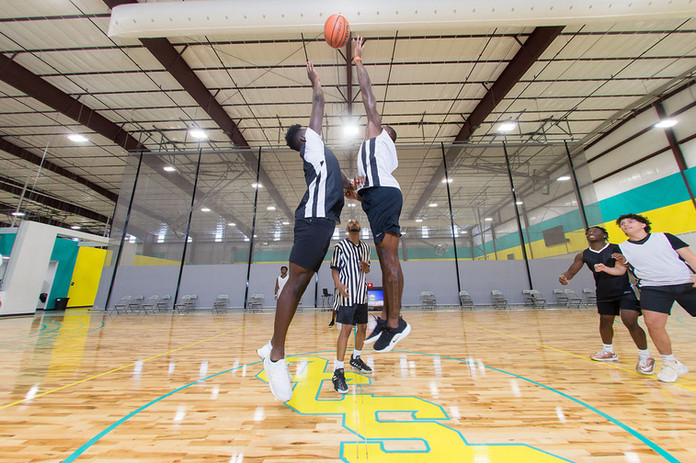 basketball-04_toss.jpg