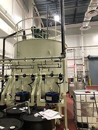 High Viscosity Bulk Transfer Systems.JPG