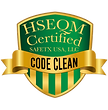 HSEQM CERTIFIED LOGO.png