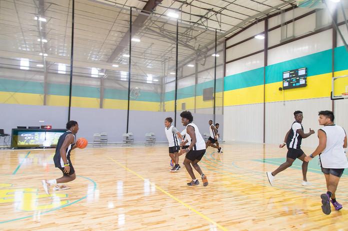 basketball-06_play.jpg